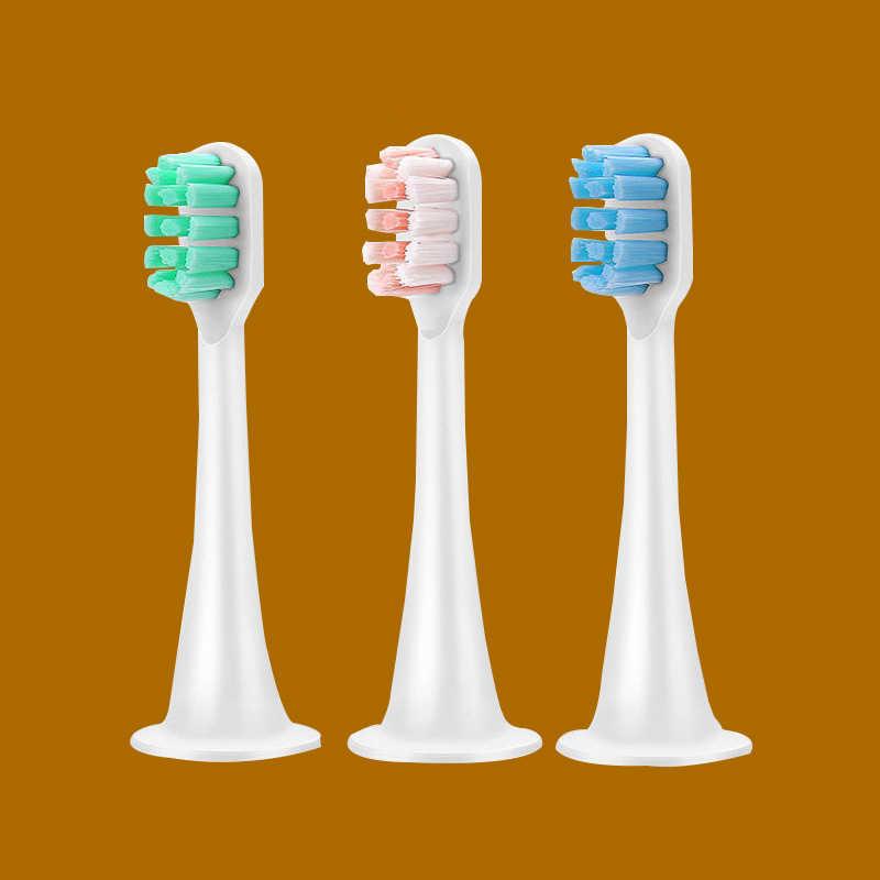 Oral и электрическая зубная щетка отзывы стоматологов