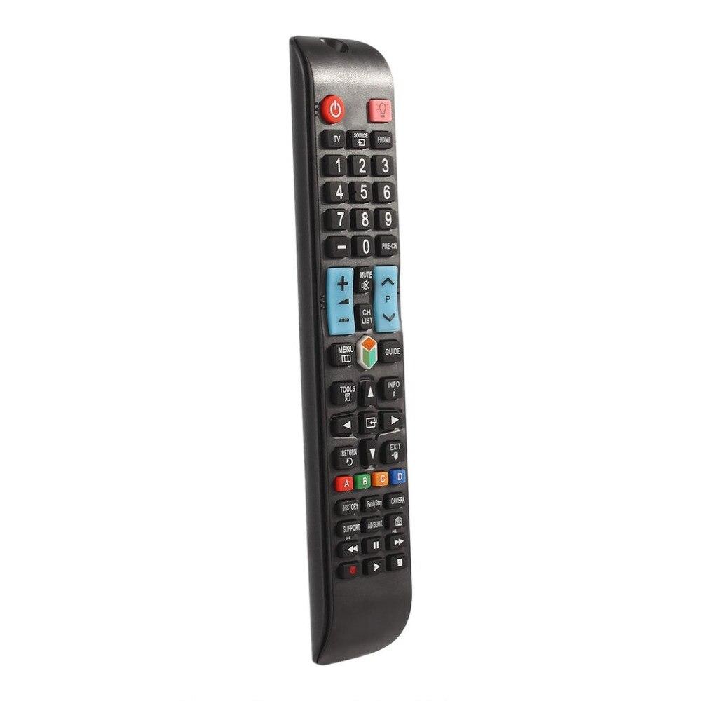 ZN211600-D-6-1