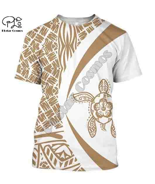 T-Shirt-Man_Brown_White_2000x.webp