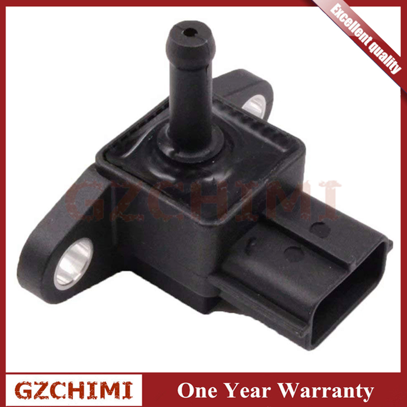 OEM MAP Sensor For Toyota Hilux Surf Turbo Diesel 1KZ-TE 89421-60030 Engine Car