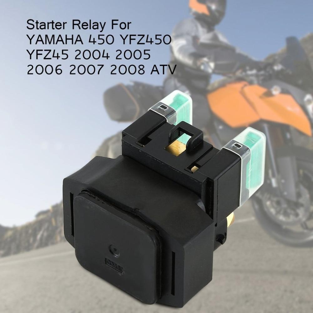 QP5292400-C-100204-1