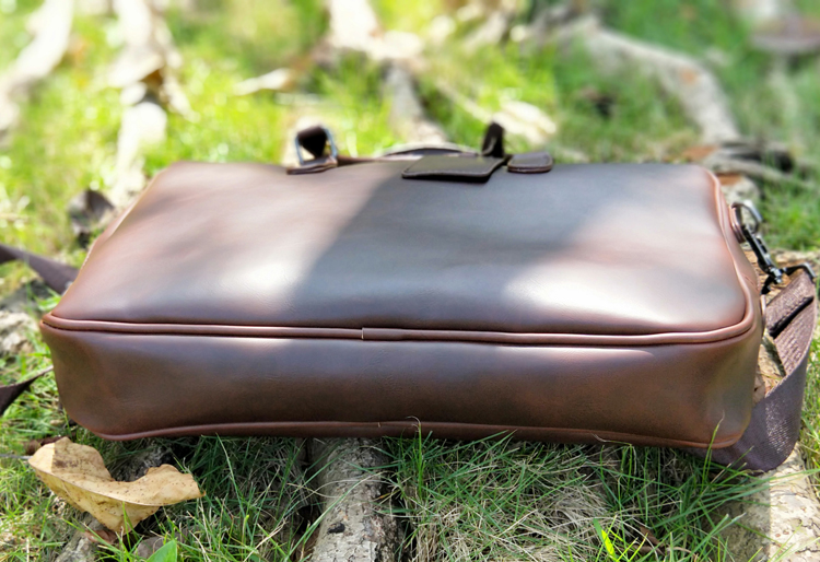 women leather briefcase  (12)