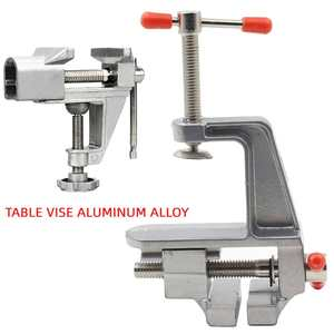 SVise Bench-Clamp Tab...