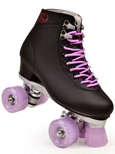 Skate-Shoes Patines ...