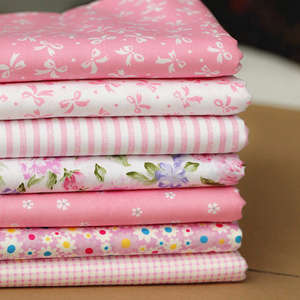 Doll-Cloth Fabric Pu...