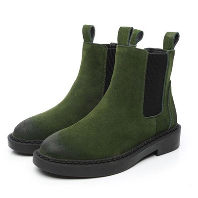 4_Genuine-Leather-Women-Chelsea-Boots-Brand-Winter-Warm-Short-Ankle-Boots-Plus-Size-Platform-Single-Flats(1)
