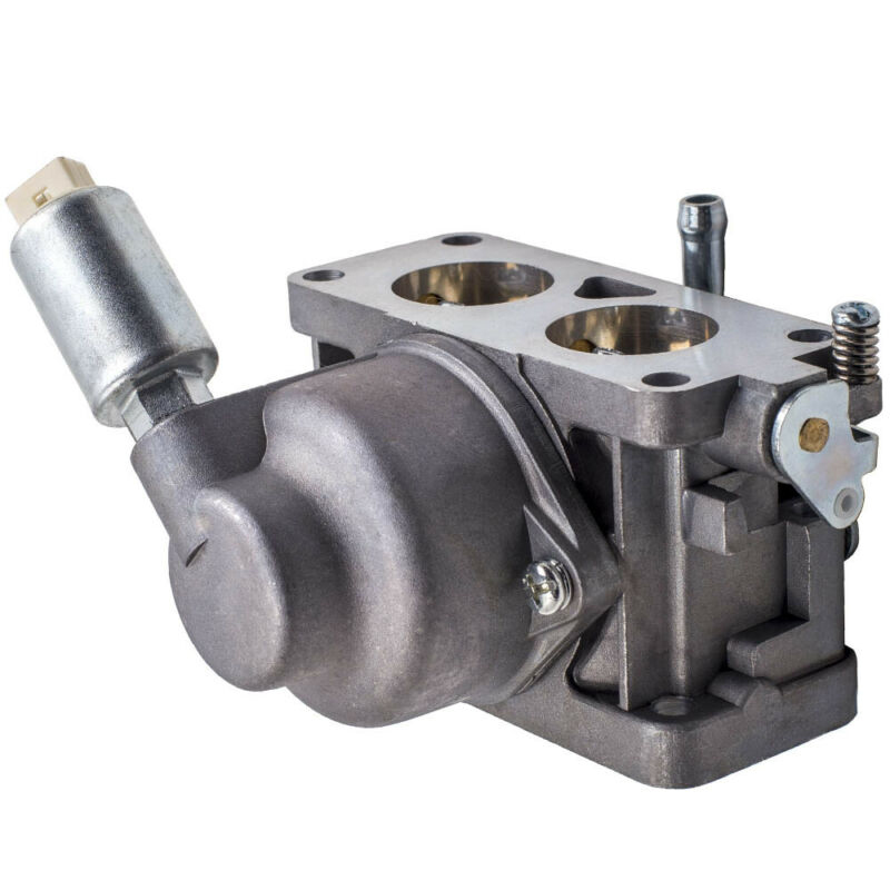 FUEL PUMP fits Briggs /& Stratton 356442 356445 356446 356447 35644A Mower Engine
