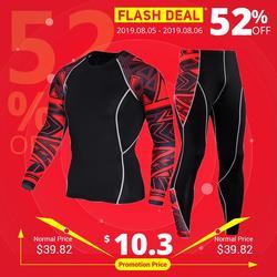 JACK CORDEE куртка для мотоциклиста + брюки Быстросохнущий Спортивный костюм футболка для бега, комплект из дышащего плотного длинного топа и шт...