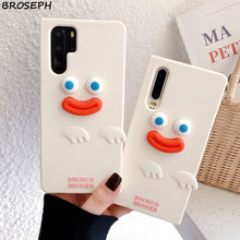 stereo sausage mouth phone case