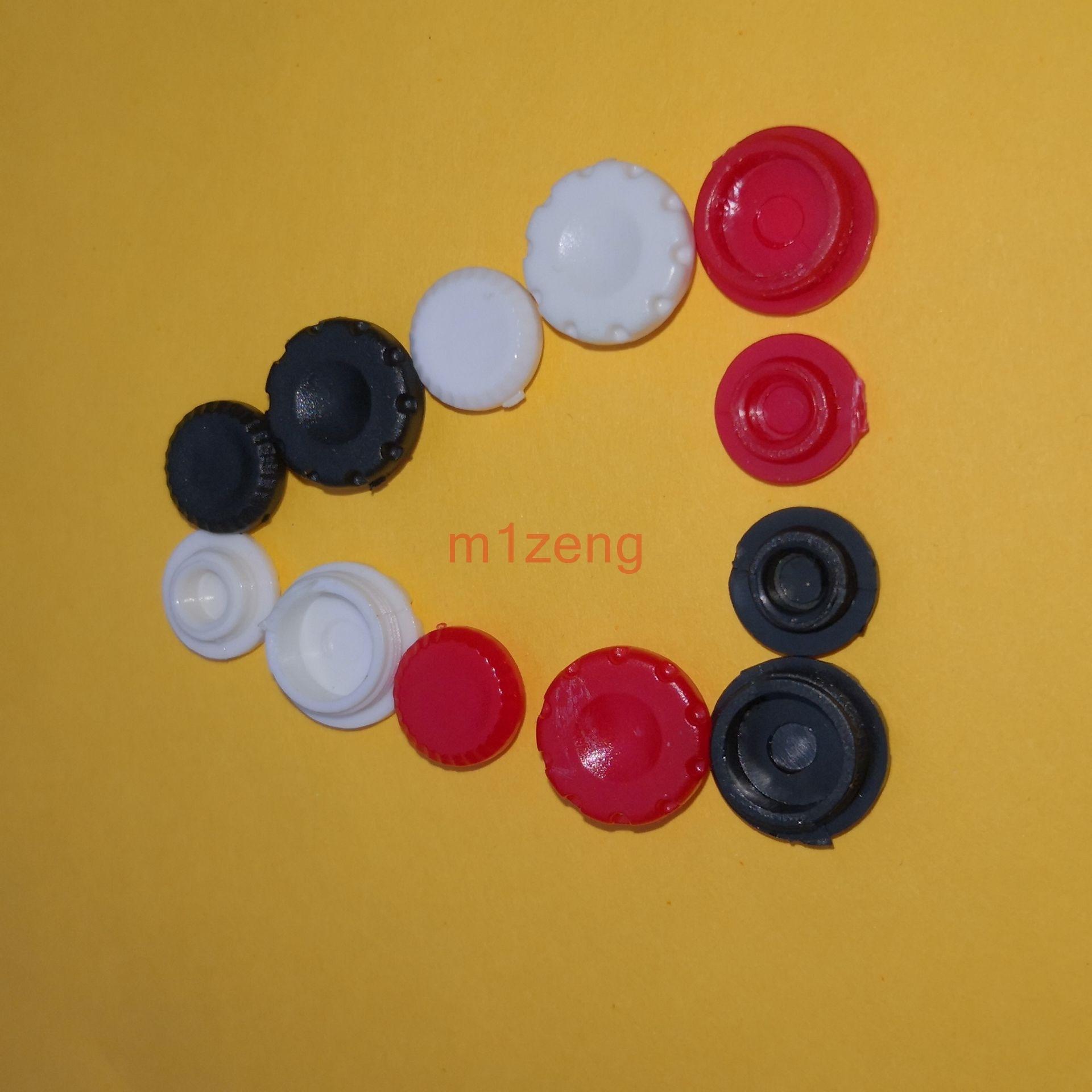 CAP 10-PIN REMOTE CONTROL MC-30 SYNC FLASH COVER CAMERA NIKON D3X D3S D2X D2XS