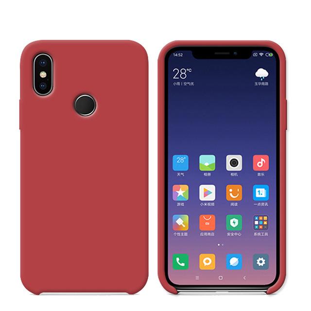 Luxury-Liquid-Silicone-Phone-Case-for-Xiaomi-Mi-A2-6-8-SE-Mix-2-2S-Mi6.jpg_640x640 (1)