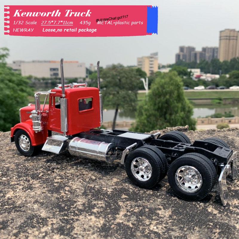 Kenworth red (4)