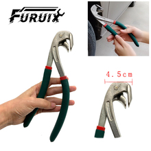 Repair-Tool Pliers Clamping-Edge Depression Barb-Fender Metal FURUIX Car