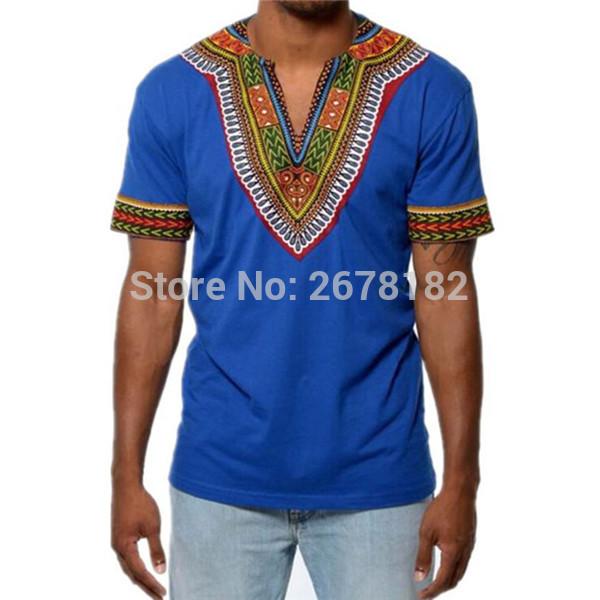african men shirts604
