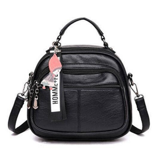 Designer-Vintage-Soft-PU-Leather-Backpack-Women-Multi-Function-Anti-Theft-Small-Backpack-Purse-Female-Ladies.jpg_640x640