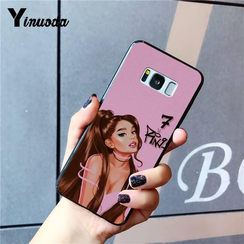 Ariana Grande-7 Rings