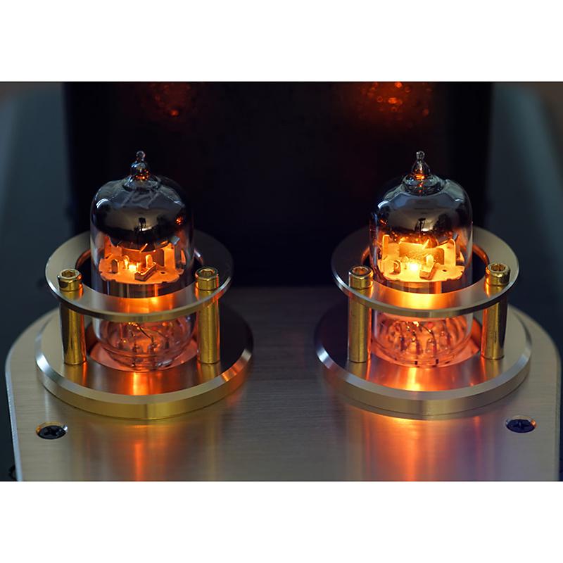 Little-Dot-MK3-SE-Fully-Balanced-Headphone-Amplifier-S-N-Ratio-95dB-Frequency-Response-5Hz-100KHz (2)