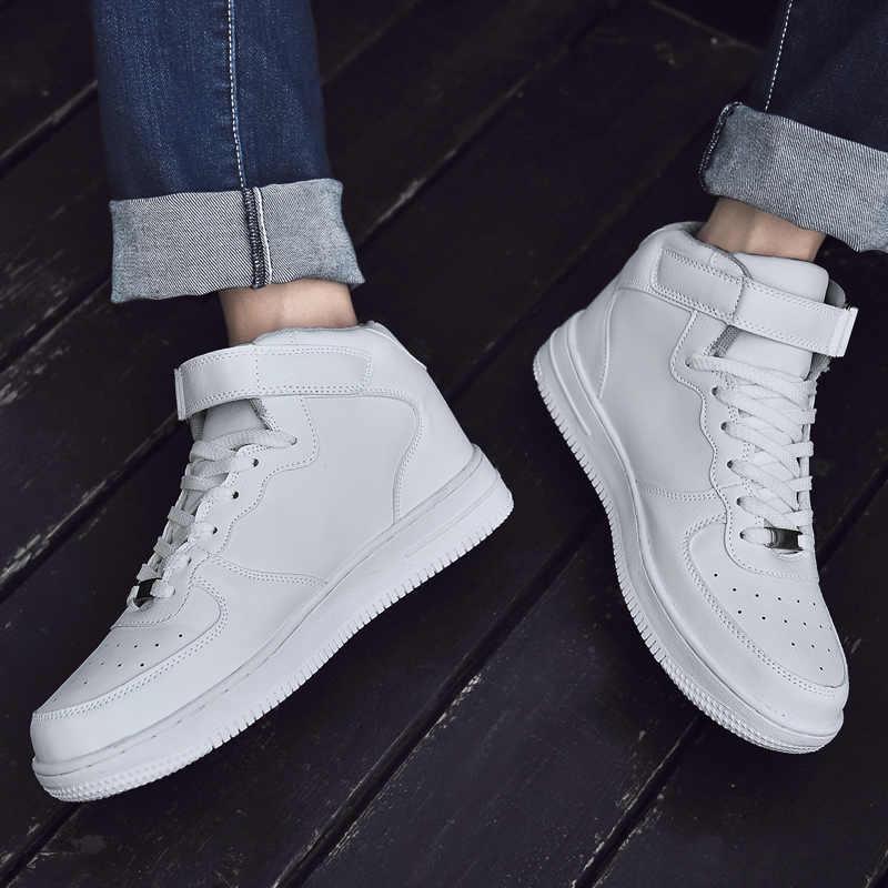 Zapatos de baloncesto para Hombre y mujer, a la moda ...