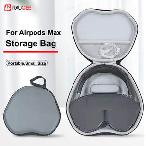 SStorage-Bag Pouch Ca...
