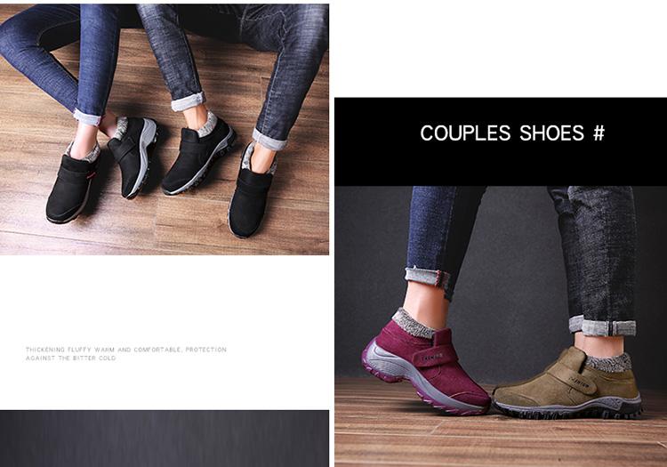women flats sneakers (5)
