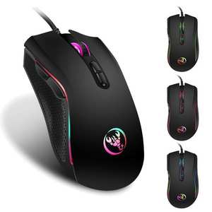 SGaming Mouse A869 Op...