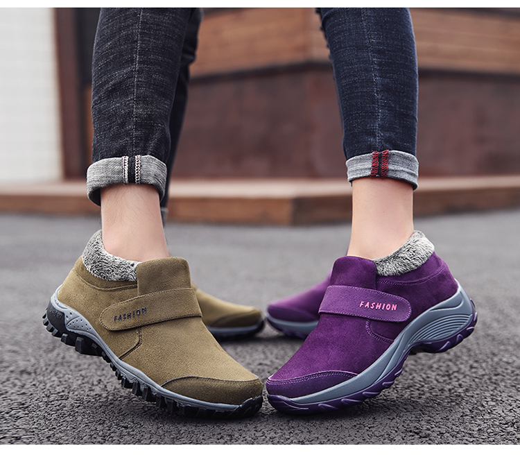 women flats sneakers (14)