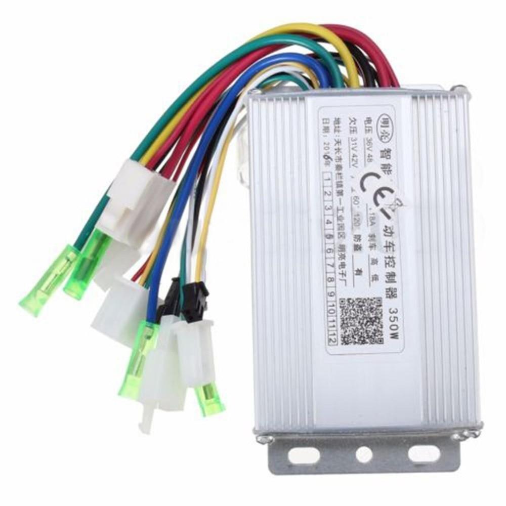 QP213600-D-3-1
