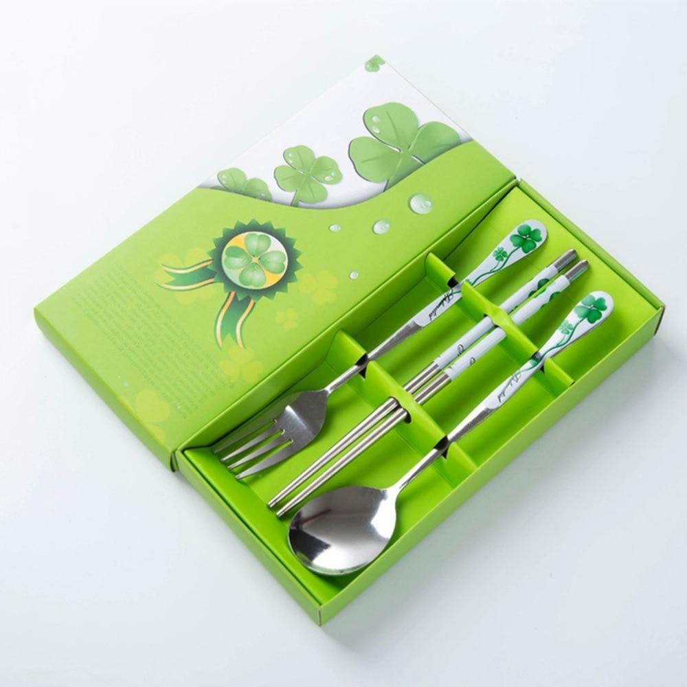 tableware set (1)