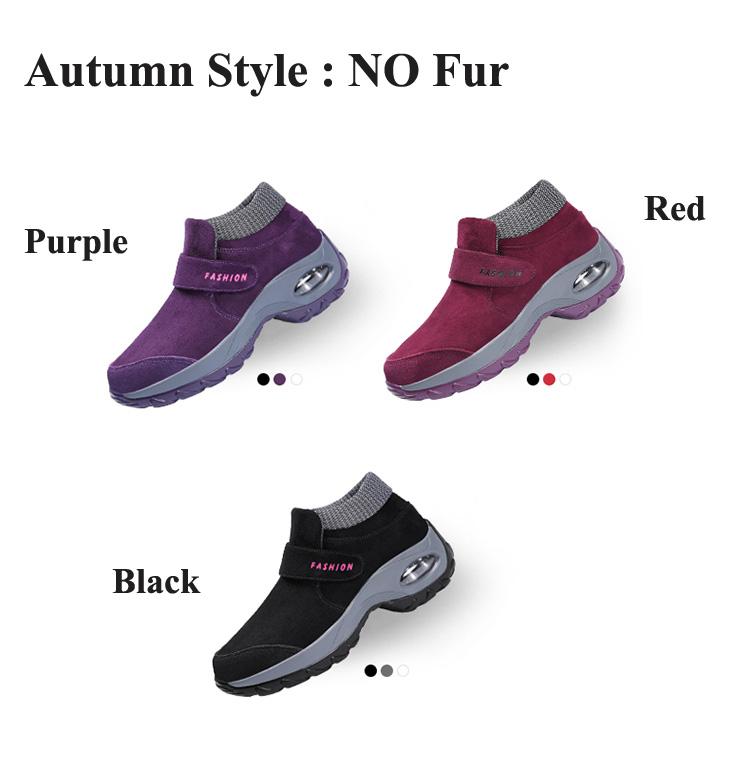 women flats sneakers (4)