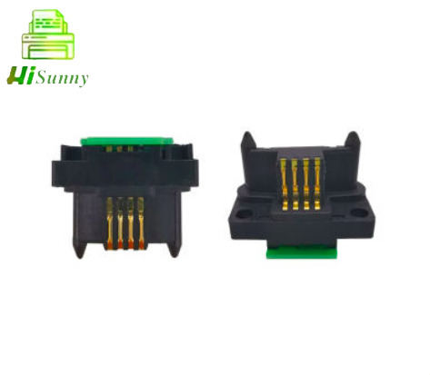for Xerox Workcentre 7235,7245,7228,7328,7335,7345,7346 4 x DRUM Chip 13R624