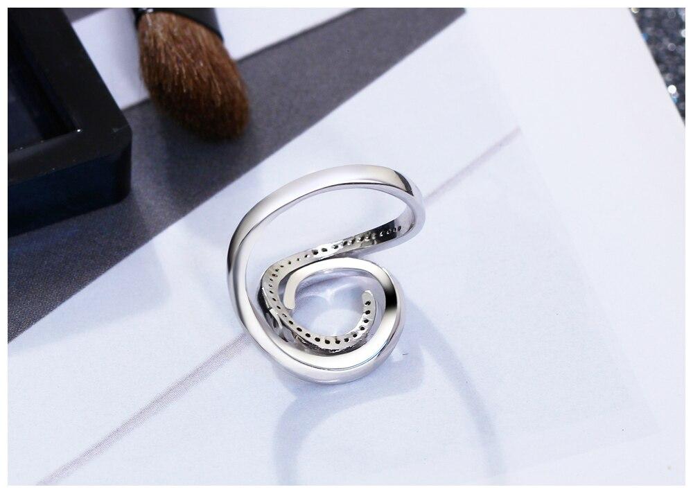 cz rings 07
