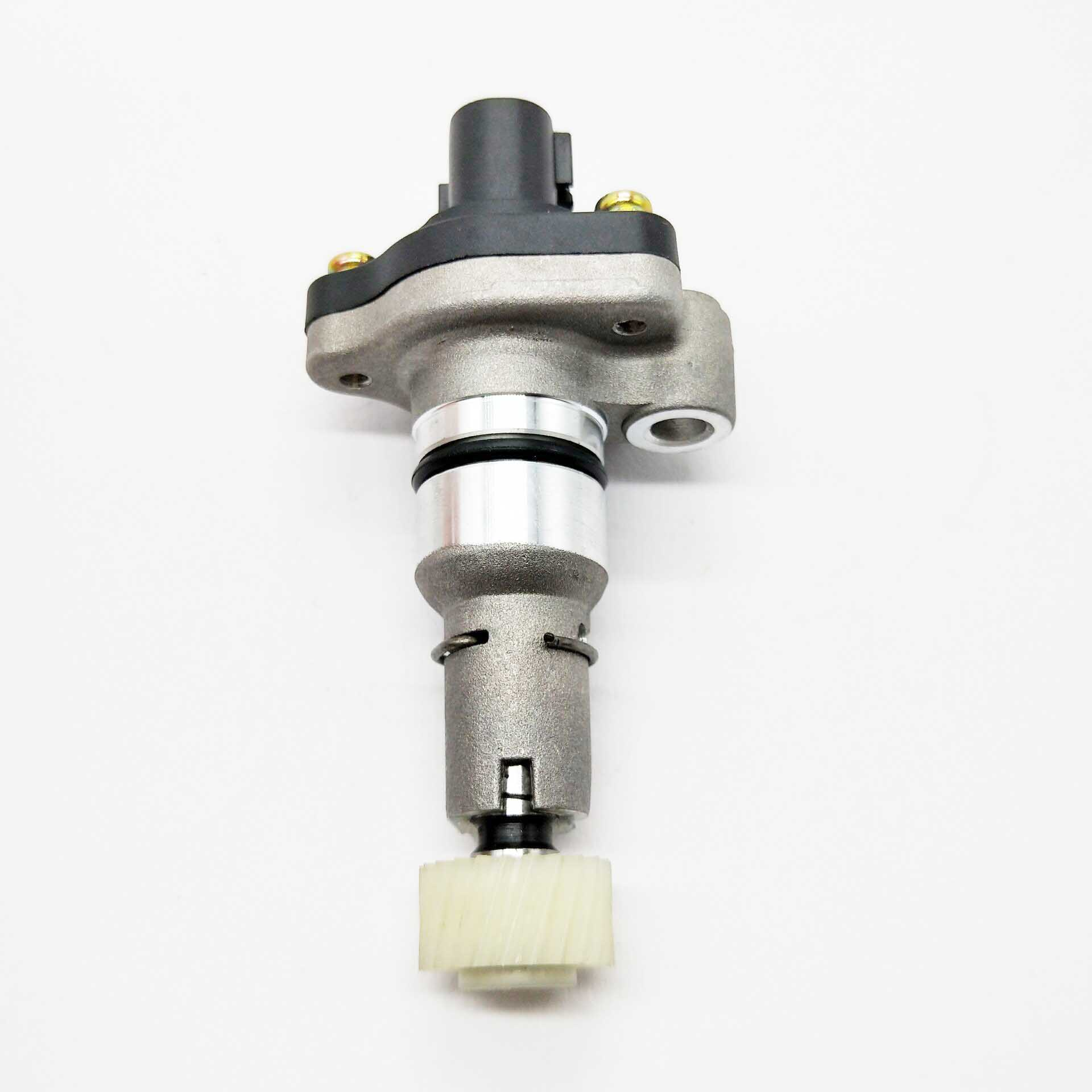 GENUINE TOYOTA  LEXUS 8318124060 SPEED SENSOR 83181-24060 !