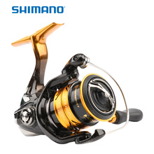 Light-Game Fishing-Reel Spinning Soare Bb C2000SSPG SHIMANO Drag MGL ROTOR KG 500S 1-Bb