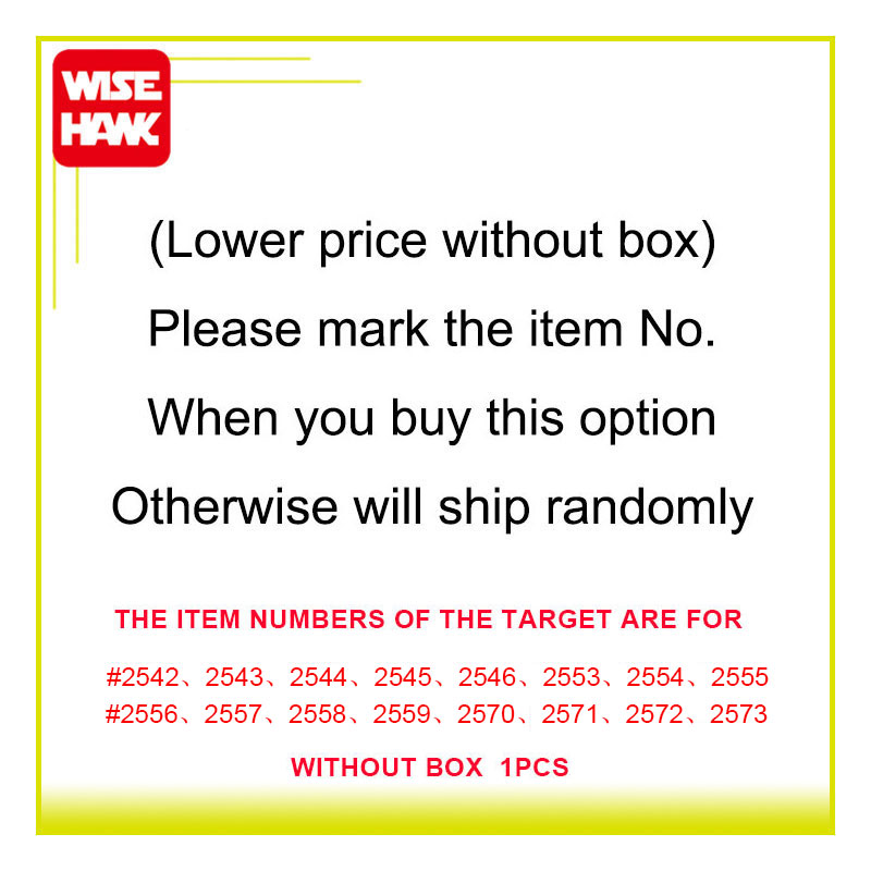 Wisehawk-WITHOUT-BOX-