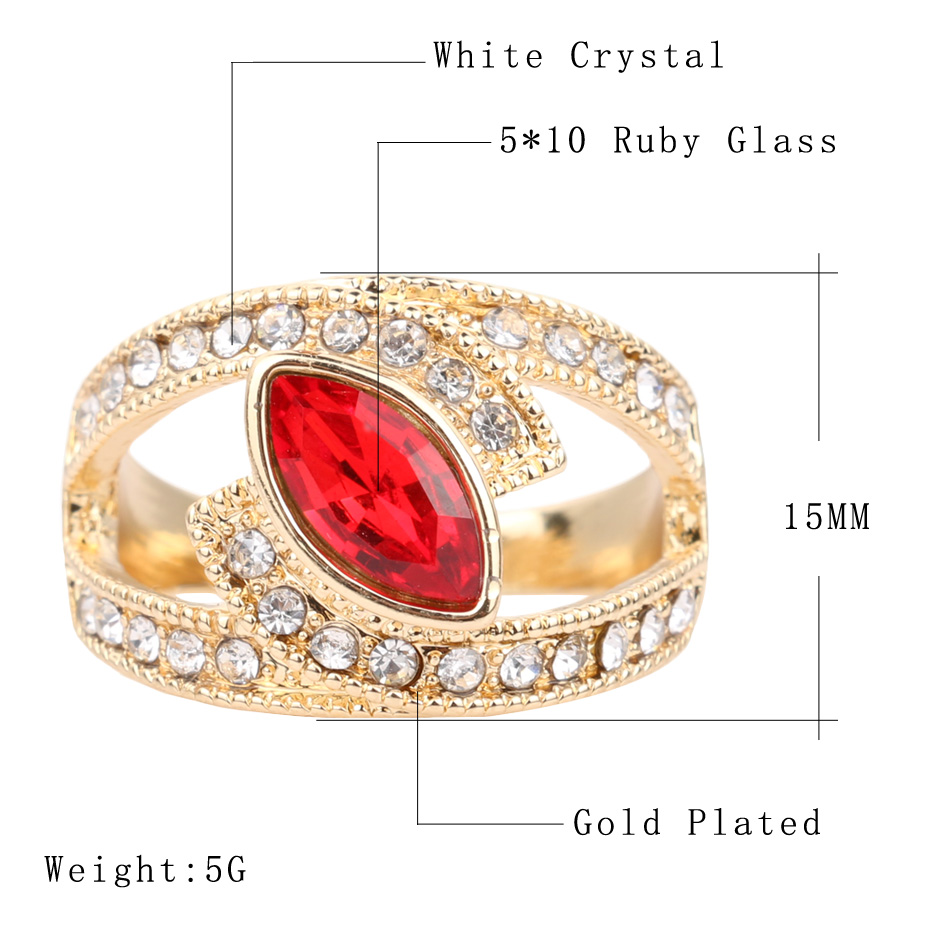Hot-2017-Top-Fashion-Red-Crystal-Ring-Gold-Color-Punk-Rock-Crystal-Rings-For-Women-Love (2)