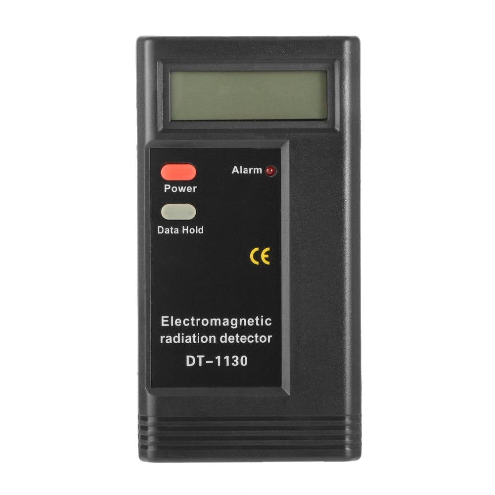 TC01000-D-37-1