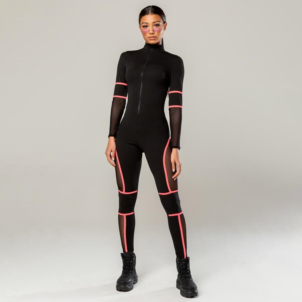 Romie_jumpsuit_-_Pink2_590x