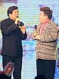 天津衛視2011中秋晚會