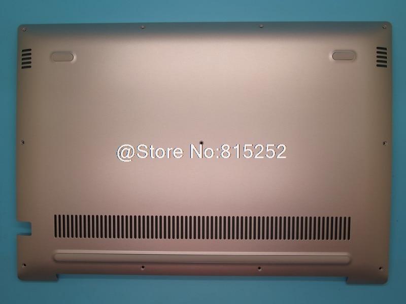 Laptop Keyboard for Lenovo Yoga 3 PRO 13 Turkey TR SN20F66344 PK130TA2A13 HMB8825TLA29 with Backlight New