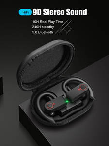 SBluetooth Headphone ...