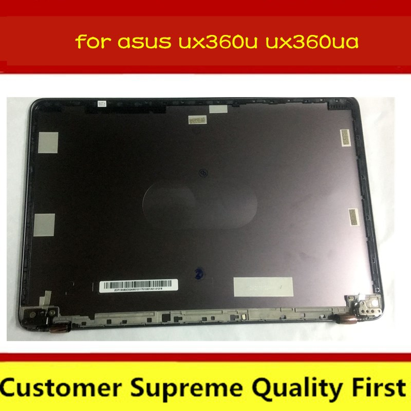 "New for ASUS ET2220 ET2221 21.5/"" All-in-one LCD Screen Glass No touch EMS SHIP"