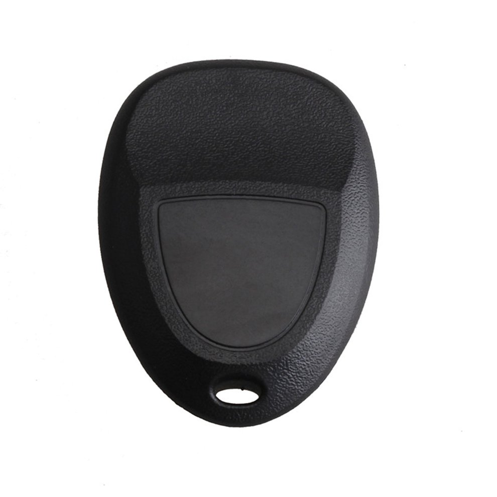 Car-Key Chevrolet Replacement Car-Accessories Remote Keyless Entry 315mhz for OUC60270 title=