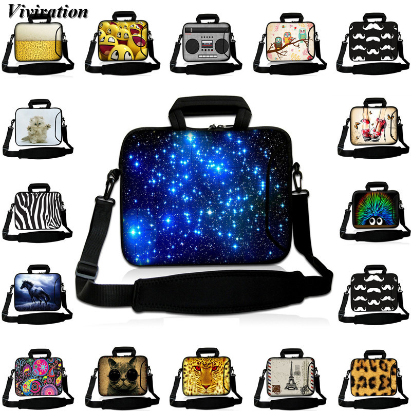 For Lenovo Xiaomi MacBook Pro Air 13 11 Sleeve Laptop Case 10 12 15 14 17 Funda Portatil Computer Bag 15.6 13.3 Notebook Cover