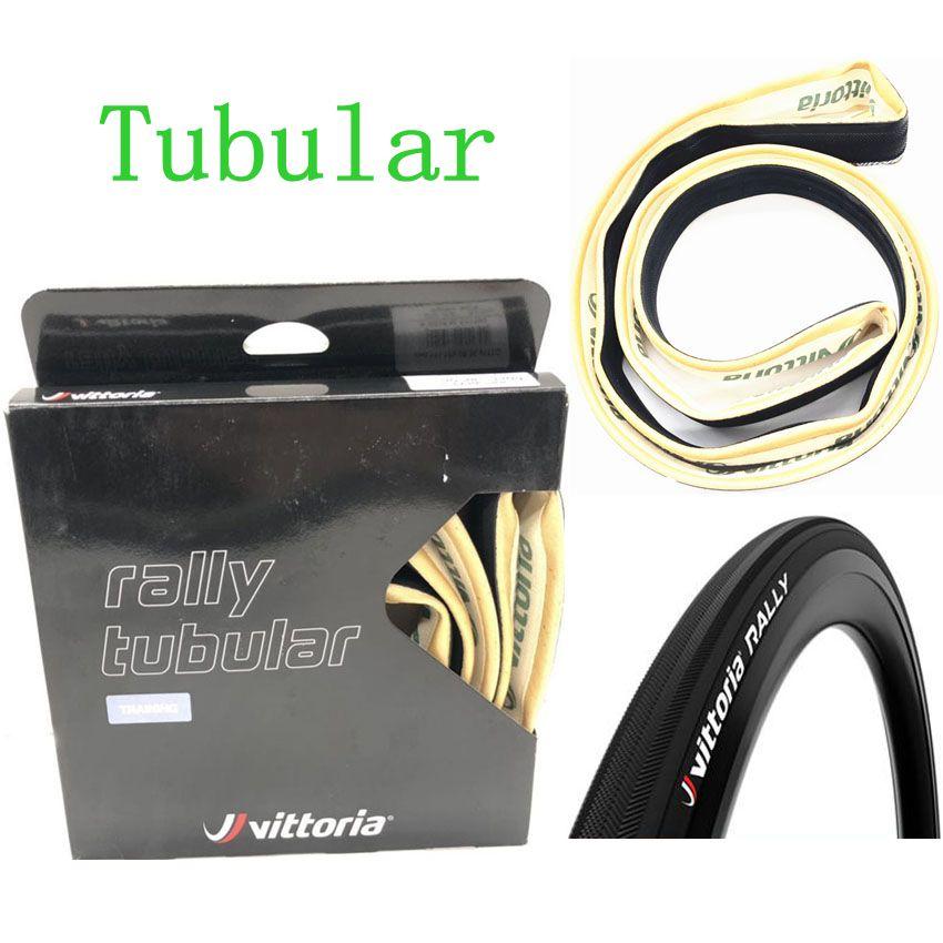 "700C x 21mm TUFO S33 Pro Road Bike Presta Valve Tubular Tire Tyre 28/"""