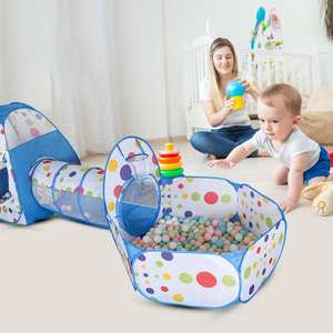 Play Tent Kids Toys ...