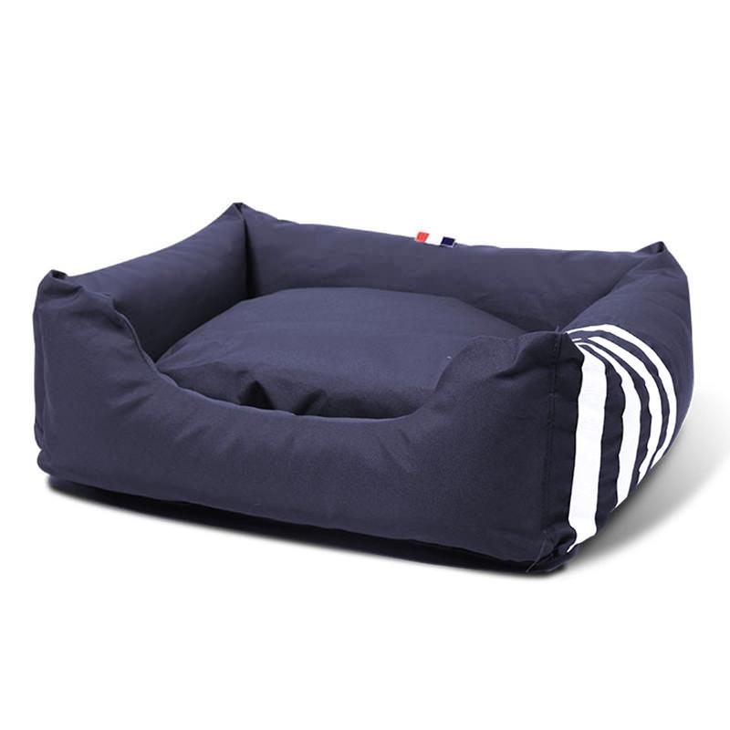 Detachable_Dog_Bed_Universal_Comfortable_Square_Pet_Bed_Modern_Dual_use_Bite_Resistance_Cushion (7)