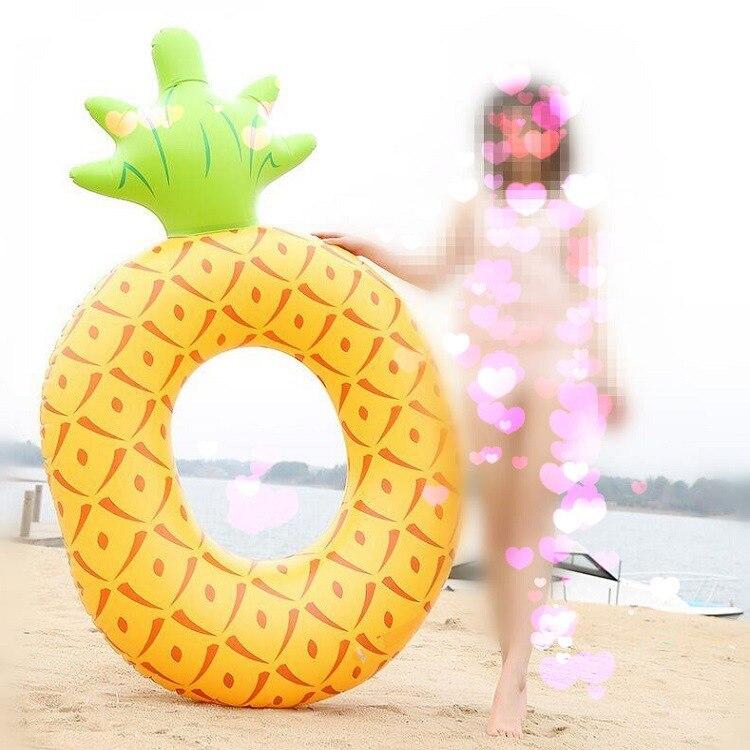 菠萝泳圈 (11)