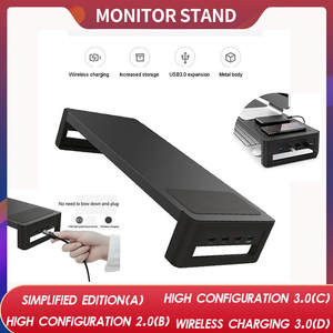 SDesk-Stand Charger-B...