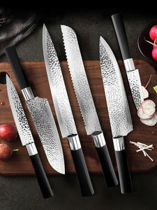 Chef-Knives Paring-K...