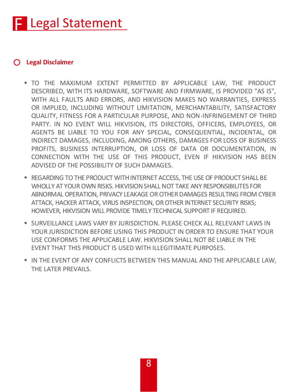 User-Manual-of-Hikvision-Personal-Private-NAS-H90-20190717-9